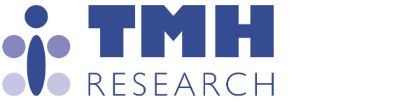 TMH Research